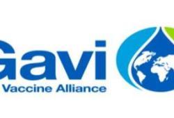 Lancet:98个中低收入国家疫苗接种对健康的全面影响