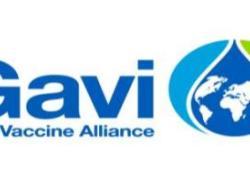 "Lancet:98个中低收入国家疫苗接种<font color=""red"">对</font>健康<font color=""red"">的</font>全面<font color=""red"">影响</font>"