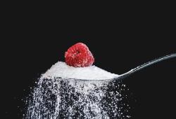 Diabetes Care:不仅糖尿病,糖尿病前期也会导致老年人的功能衰退和残疾