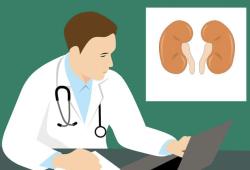 Plos Med:美国儿童和成人启动透析后的肾功能恢复情况