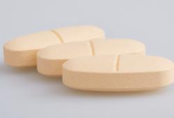 BMJ Open:膳食补充剂真的有用吗?可能只是心理安慰!