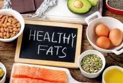PLOS Medicine:脂肪摄入与糖尿病发病无关?才没有想象的那么简单!