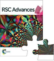 RSC ADV
