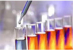 新型冠状病毒实验室检测专家共识