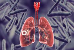 NEJM:反转!白介素-6受体拮抗剂可改善危重症新冠肺炎患者预后!