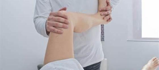 Clin Transl Med :首次发现渐冻症化合物