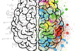 Plos Med:父母患抑郁症对后代青春期认知发展产生重大影响