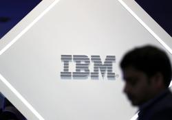 """IBM<font color=""""red"""">人工</font><font color=""""red"""">智能</font>战略折戟,医疗AI路在何方?"""
