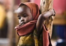 "Nat Med:疟疾增加非洲儿童<font color=""red"">铁</font>缺乏症发病风险"