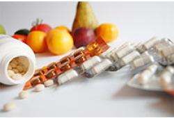 NEJM:饮食的血糖指数,血糖负荷与心血管疾病的相关性研究
