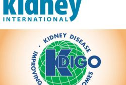 KDIGO:慢性肾病患者血压管理的指南更新
