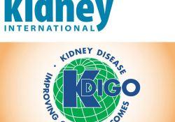 "KDIGO:慢性<font color=""red"">肾病</font>患者血压管理的指南更新"