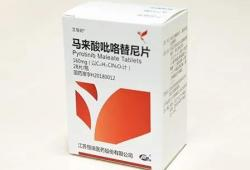 Lancet子刊:国内创新药哌罗替尼有望成为HER2阳性乳腺癌替代治疗药物
