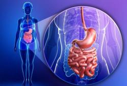 Gastroenterology:炎性肠病中血栓栓塞性疾病的发生率以及遗传风险对其的影响