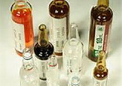 "Insilico Medicine全球首次利用人工智能发现新机制特发性<font color=""red"">肺纤维化</font>药物"