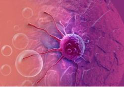 "Nat Commun:<font color=""red"">新</font>辅助抗OX40疗法(MEDI6469)治疗头颈部鳞状细胞癌患者的临床研究"