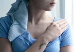 NICE:建议将Kisqali(ribociclib)与氟维司群联用,用于治疗局部晚期或转移性乳腺癌