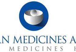 EMA接受Somatrogon的市场营销申请,以治疗生长激素缺乏症患儿