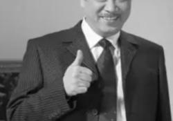 "香港著名影星吴孟达因<font color=""red"">肝癌</font>去世,享年70岁"
