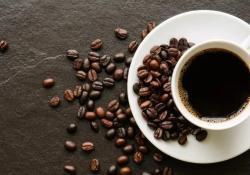 全世界每年120万人死于肝癌,每天两杯咖啡,因肝癌而死亡的人数将减少数十万