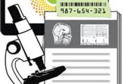JAMA:外显子测序显示脑瘫患儿中,超过三成是由于致病突变导致的