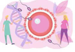 "COVID-19可能会引起睾丸损伤,影响<font color=""red"">男性</font><font color=""red"">生殖</font>能力!"