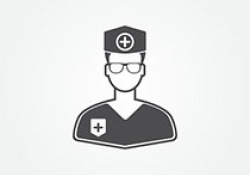 """新华<font color=""""red"""">社</font>:数字医疗步入成熟,医药电商将进入细分化、定制化阶段"""