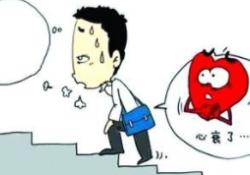 "Eur J Heart Fail:<font color=""red"">射</font><font color=""red"">血</font><font color=""red"">分数</font><font color=""red"">保留</font>的<font color=""red"">心衰</font><font color=""red"">患者</font>运动时的心率和搏出量变化"