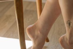 PRS:糖尿病足一定要截肢?别忘了还能选择显微外科手术保肢!