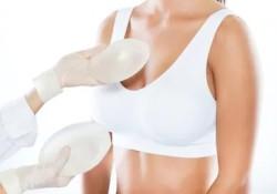 PRS:乳房重建选什么假体?毛面组织扩张器会影响二期假体乳房重建的结果吗?