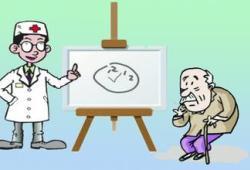 Alzheimers Dement:头部受伤越多,痴呆风险越大