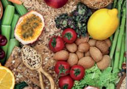 """<font color=""""red"""">Lancet</font> Gastroenterol Hepatol:什么是肠道健康"""