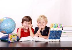 "BMJ:儿童SARS-CoV-2血清<font color=""red"">流行</font>的聚集<font color=""red"">性</font>和纵向变化——对55所学校的前瞻<font color=""red"">性</font>队列研究"