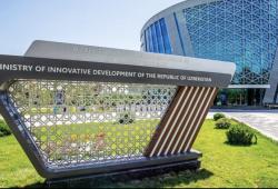 智飞生物重组新冠疫苗在乌兹别克斯坦获批使用