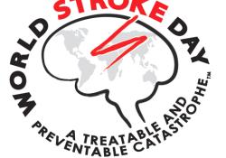"""Stroke:近年来<font color=""""red"""">卒</font><font color=""""red"""">中</font>后认知障变化趋势"""