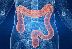 TAG: 年龄影响炎症性肠病患者的疾病特征和治疗选择吗?
