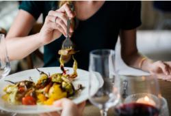 早餐早点吃!美国内分泌年会:8:30之前进食可降低患糖尿病风险