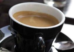 "INT SOC SPORT NUTR:运动前半小时喝一杯浓<font color=""red"">咖啡</font>会增加脂肪燃烧"