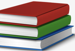 """""""动起来的口袋书""""上线,《中国慢性疾病防治基层医生诊疗手册》推出短视频版"""