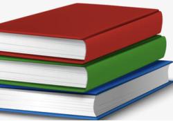 """""""动起来的口袋书""""上线,《中国慢性<font color=""""red"""">疾病</font><font color=""""red"""">防治</font>基层医生诊疗手册》推出短视频版"""