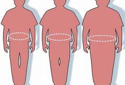 欧洲药品管理局:建议Saxenda用于治疗12至17岁青少年肥胖症
