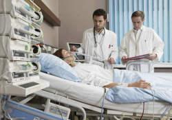 IBD:溃疡性结肠炎患儿全直肠结肠切除术与较高的30天再入院率相关