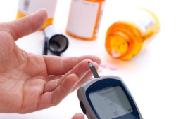 Br J Cancer:荟萃分析显示糖尿病与癌症发病风险的相关性