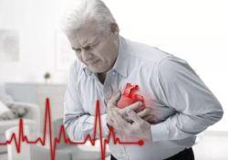 "Eur J Heart Fail:<font color=""red"">心衰</font>患者的生活质量可预示临床结局!"