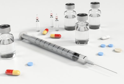 2021年《糖尿病肾脏疾病临床诊疗中国指南》发布,要点一览