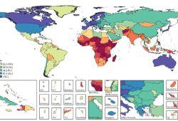 Lancet子刊:证据来了——完全有必要!癌症扩大治疗和影像学检查的获益分析