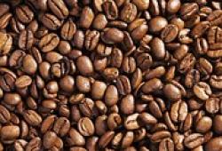 Circ-Heart Fail:咖啡摄入量与心力衰竭风险之间的关联