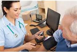 Hypertension:冠状动脉钙化评分用于个性化降压治疗指导