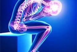 5成类风湿关节炎患者存在误诊误治,多种药物可助达标治疗