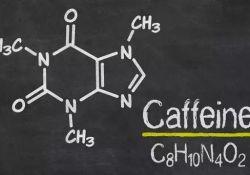 """喝<font color=""""red"""">咖啡</font>提高运动耐力?什么时候喝、喝多少是门学问!"""